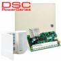CENTRALA DSC SERIA POWER - DSC  PC585