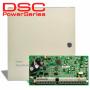 Centrala DSC SERIA NEW POWER - DSC PC1832