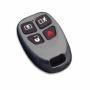 Telecomanda programabila - DSC WS4939