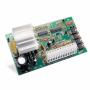 Modul de iesire 4 canale comutare prin tranzistor - DSC PC5204