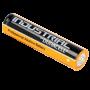 Baterie alcalina - 1,5V - AAA BAT-1V5-AAA