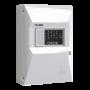 Centrala de incendiu conventionala  - 4 zone - UNIPOS FS4000-4