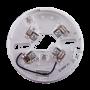 Soclu cu dioda pentru detectorii conventionali din seria FD80xx - UNIPOS DB8000D