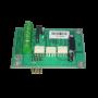 Interfata multifunctionala programabila - UNIPOS RS232-485