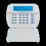 Tastatura LCD alfanumerica, cablata, 128 zone, SERIA NEO - DSC NEO-HS2LCD