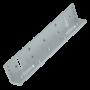 Suport inoxidabil L pt. electromagnet tip CSE-280 CSE-280-L