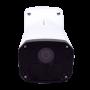 Camera IP 4.0MP, lentila 4 mm - UNV IPC2224SR5-DPF40-B