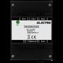 Doza selectie video, 4 intrari video SMART - ELECTRA VSB.4DN02.ELG04