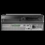 DVR 32 ch. video 8MP, 4 ch. audio - HIKVISION DS-7332HUHI-K4