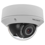 Camera IP 2.0MP, lentila motorizata 2.8 - 12 mm, SD-card, IR 30m, IK10 - HIKVISION DS-2CD1723G0-IZ