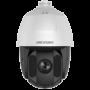Camera PTZ IP, 2.0 MP, Ultra LOW LIght, Zoom optic 25X, IR 150 metri  - HIKVISION DS-2DE5225IW-AE