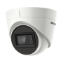 Camera 4 in 1, 8MP, lentila 2.8mm, IR 60m - HIKVISION DS-2CE78U1T-IT3F-2.8mm