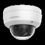 Camera IP AcuSense 4MP, lentila 2.8mm, IR 30m, SD-card, IK10 - HIKVISION DS-2CD2146G2-I-2.8mm