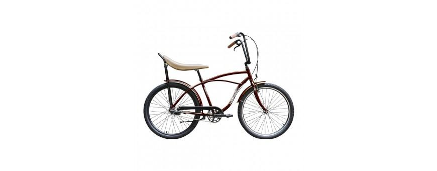 Biciclete cruiser