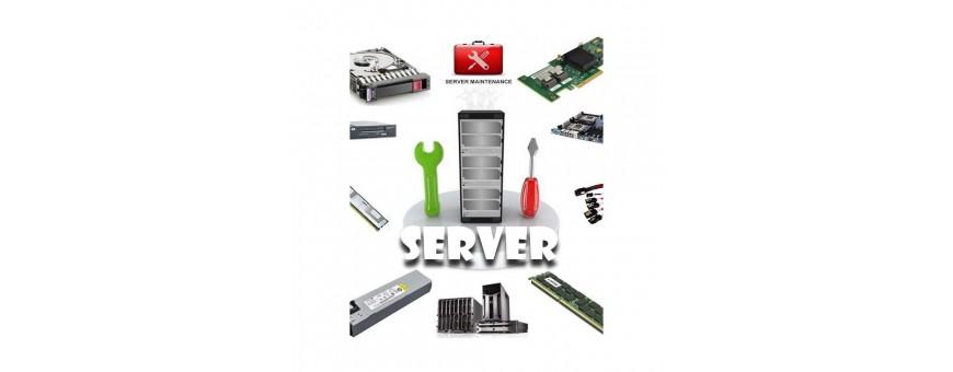Componente server